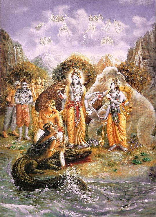 shree ram wallpapers download