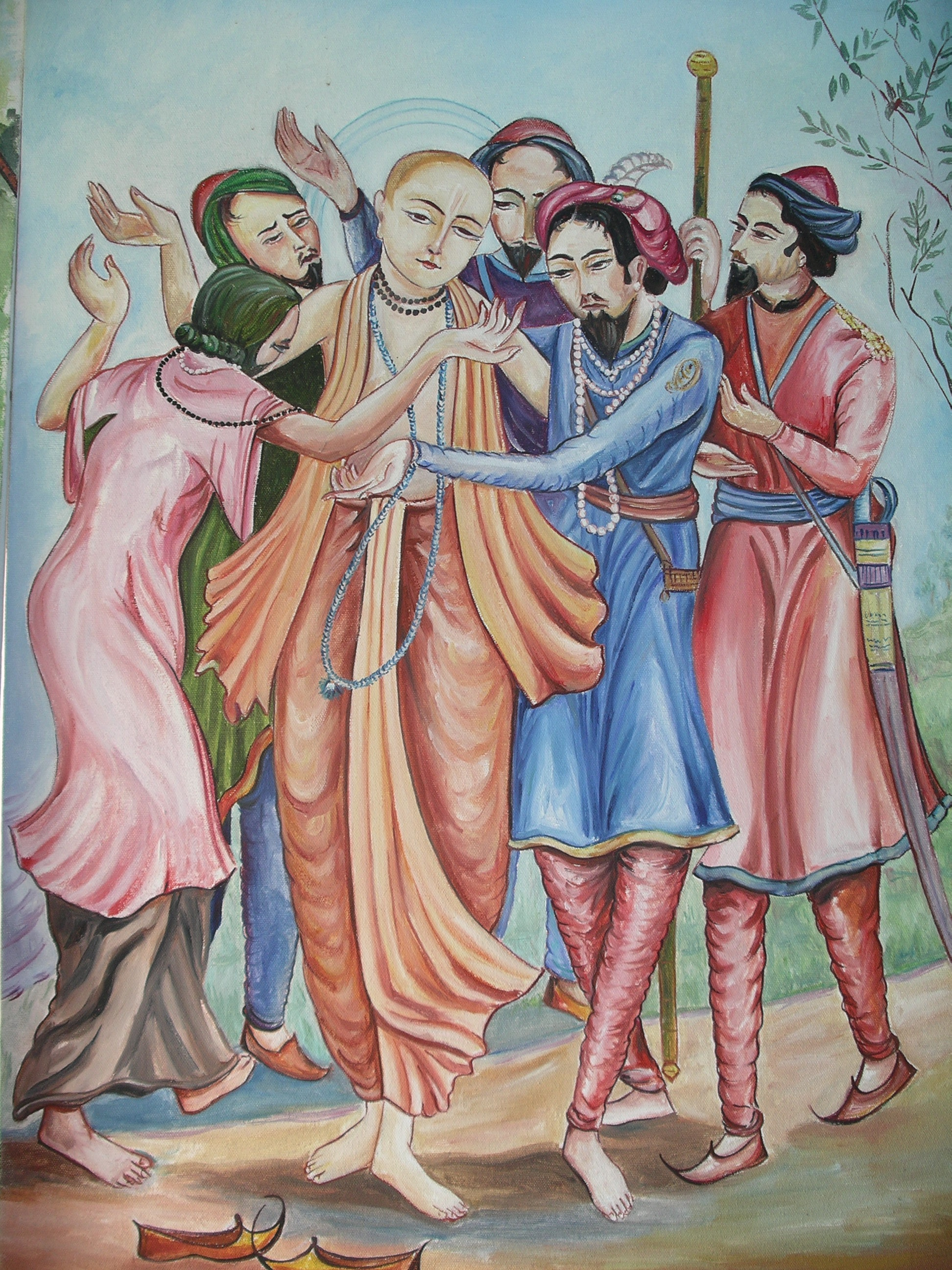 essay on sufi movement in india