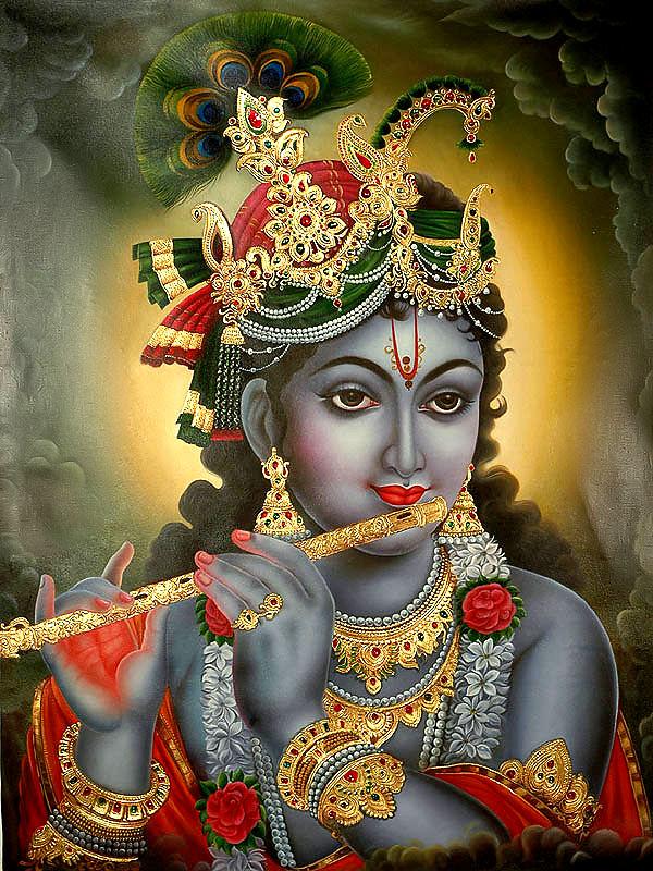 harekrsna-artikel-gopala-syama-krishna-gopal-radhe-sri