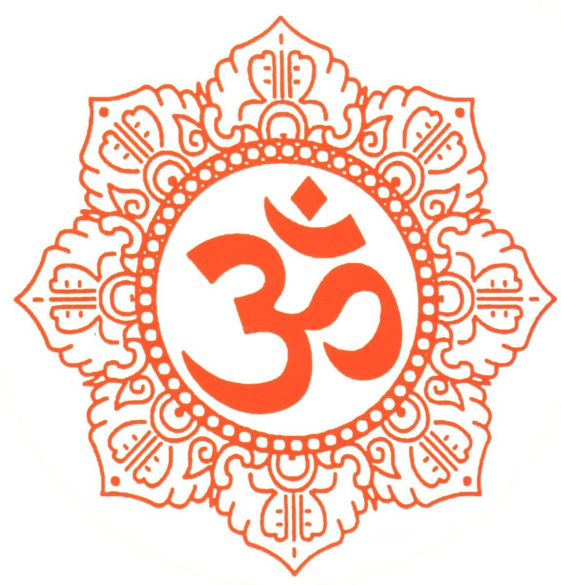 Mana Sanskriti Our Culture  Vepachedu