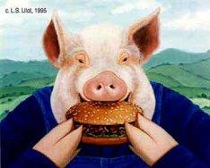 [Bild: man_burger.jpg]