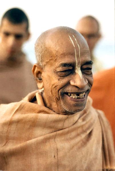 Swami Srila Prabhupada Photos Kalyan Swami Wikipedia