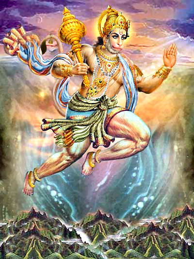 lord rama wallpapers. servant of Lord Rama is,