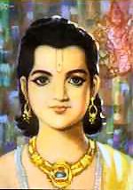 pralada Maharaja