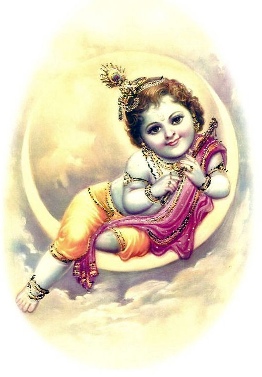 wallpapers for krishna. Sri Krishna Wallpapers,