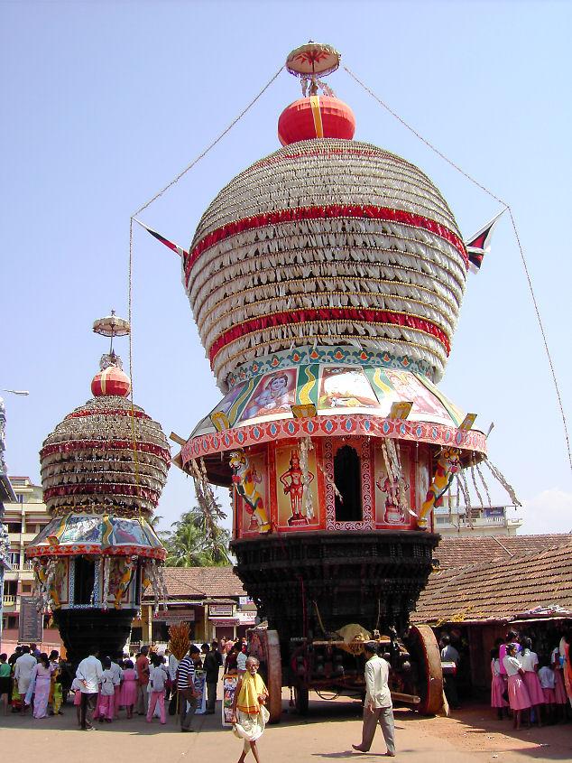 Kerala - 2007 - S&#252...