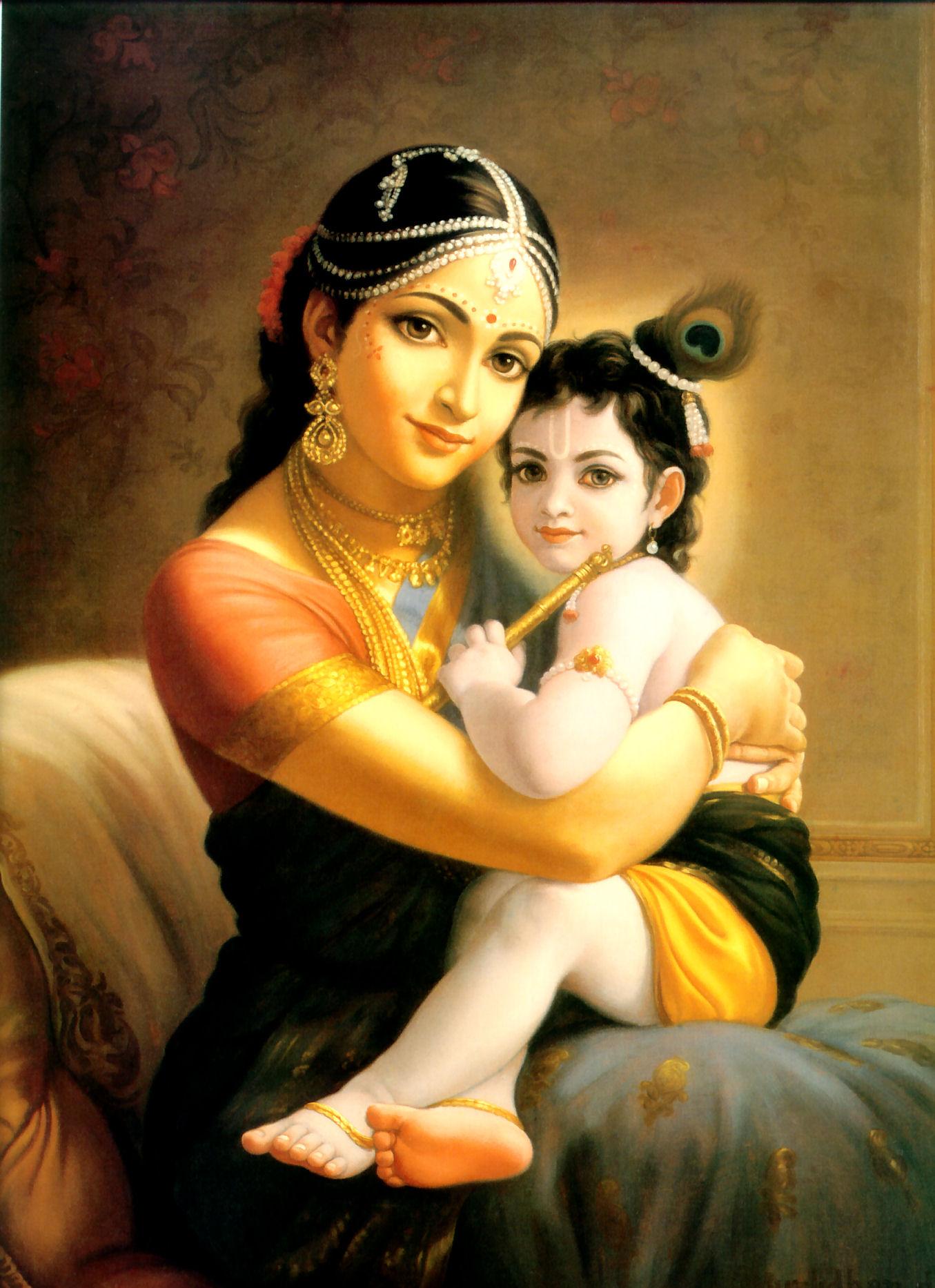 damodarastakam mp3 song download